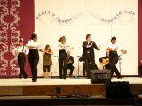 Pórtico de Feria 2009. Escuela de Danza Zambra. 18-07-2009_102