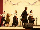 Pórtico de Feria 2009. Escuela de Danza Zambra. 18-07-2009_105