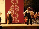 Pórtico de Feria 2009. Escuela de Danza Zambra. 18-07-2009_106