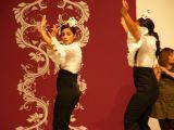 Pórtico de Feria 2009. Escuela de Danza Zambra. 18-07-2009_107