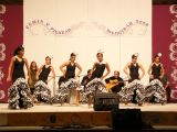 Pórtico de Feria 2009. Escuela de Danza Zambra. 18-07-2009_108