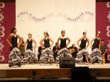 Pórtico de Feria 2009. Escuela de Danza Zambra. 18-07-2009_109