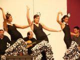 Pórtico de Feria 2009. Escuela de Danza Zambra. 18-07-2009_110