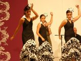 Pórtico de Feria 2009. Escuela de Danza Zambra. 18-07-2009_111
