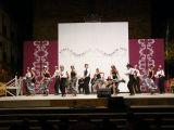 Pórtico de Feria 2009. Escuela de Danza Zambra. 18-07-2009_113