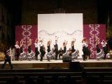 Pórtico de Feria 2009. Escuela de Danza Zambra. 18-07-2009_114