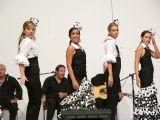 Pórtico de Feria 2009. Escuela de Danza Zambra. 18-07-2009_115