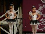 Pórtico de Feria 2009. Escuela de Danza Zambra. 18-07-2009_117