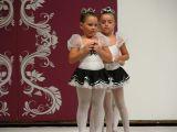 Pórtico de Feria 2009. Escuela de Danza Zambra. 18-07-2009_123