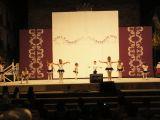 Pórtico de Feria 2009. Escuela de Danza Zambra. 18-07-2009_124