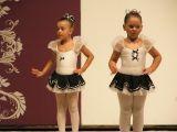 Pórtico de Feria 2009. Escuela de Danza Zambra. 18-07-2009_125