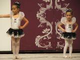 Pórtico de Feria 2009. Escuela de Danza Zambra. 18-07-2009_126