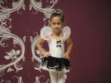 Pórtico de Feria 2009. Escuela de Danza Zambra. 18-07-2009_128