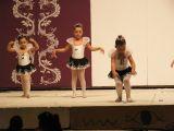 Pórtico de Feria 2009. Escuela de Danza Zambra. 18-07-2009_132