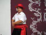 Pórtico de Feria 2009. Escuela de Danza Zambra. 18-07-2009_134