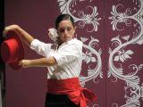Pórtico de Feria 2009. Escuela de Danza Zambra. 18-07-2009_137