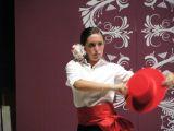 Pórtico de Feria 2009. Escuela de Danza Zambra. 18-07-2009_138