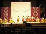 Pórtico de Feria 2009. Escuela de Danza Zambra. 18-07-2009_139