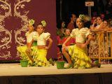 Pórtico de Feria 2009. Escuela de Danza Zambra. 18-07-2009_141