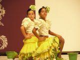 Pórtico de Feria 2009. Escuela de Danza Zambra. 18-07-2009_142