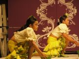 Pórtico de Feria 2009. Escuela de Danza Zambra. 18-07-2009_143