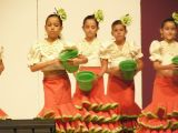 Pórtico de Feria 2009. Escuela de Danza Zambra. 18-07-2009_144