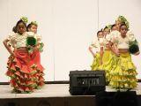 Pórtico de Feria 2009. Escuela de Danza Zambra. 18-07-2009_145