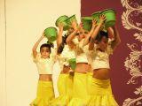 Pórtico de Feria 2009. Escuela de Danza Zambra. 18-07-2009_147