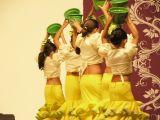 Pórtico de Feria 2009. Escuela de Danza Zambra. 18-07-2009_148