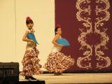 Pórtico de Feria 2009. Escuela de Danza Zambra. 18-07-2009_153