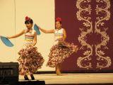Pórtico de Feria 2009. Escuela de Danza Zambra. 18-07-2009_154