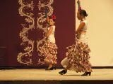 Pórtico de Feria 2009. Escuela de Danza Zambra. 18-07-2009_155