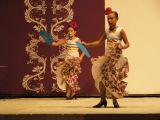 Pórtico de Feria 2009. Escuela de Danza Zambra. 18-07-2009_156