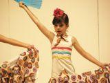Pórtico de Feria 2009. Escuela de Danza Zambra. 18-07-2009_157