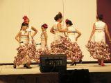 Pórtico de Feria 2009. Escuela de Danza Zambra. 18-07-2009_159
