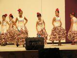 Pórtico de Feria 2009. Escuela de Danza Zambra. 18-07-2009_160