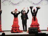 Pórtico de Feria 2009. Escuela de Danza Zambra. 18-07-2009_163