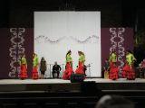 Pórtico de Feria 2009. Escuela de Danza Zambra. 18-07-2009_88