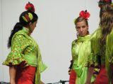 Pórtico de Feria 2009. Escuela de Danza Zambra. 18-07-2009_93