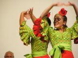 Pórtico de Feria 2009. Escuela de Danza Zambra. 18-07-2009_94