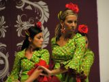 Pórtico de Feria 2009. Escuela de Danza Zambra. 18-07-2009_95