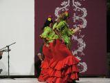 Pórtico de Feria 2009. Escuela de Danza Zambra. 18-07-2009_96