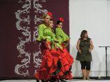 Pórtico de Feria 2009. Escuela de Danza Zambra. 18-07-2009_97