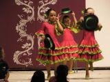 Pórtico de Feria 2009. Escuela de Danza Zambra. 18-07-2009-II_106