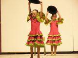 Pórtico de Feria 2009. Escuela de Danza Zambra. 18-07-2009-II_107