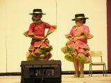 Pórtico de Feria 2009. Escuela de Danza Zambra. 18-07-2009-II_109