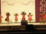 Pórtico de Feria 2009. Escuela de Danza Zambra. 18-07-2009-II_111