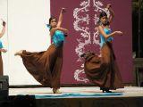 Pórtico de Feria 2009. Escuela de Danza Zambra. 18-07-2009-II_116