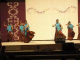 Pórtico de Feria 2009. Escuela de Danza Zambra. 18-07-2009-II_120