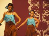 Pórtico de Feria 2009. Escuela de Danza Zambra. 18-07-2009-II_127